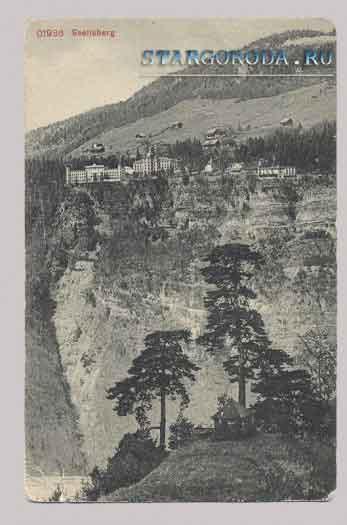 Зеелисберг